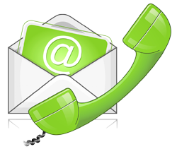 contact_green